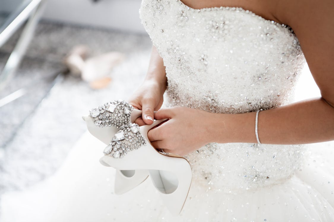 Online Bride Overturns And Undermines The Legal Value Of A