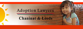 Thailand-Adoption-Lawyers