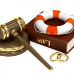 Thailand Prenuptial Agreement Law