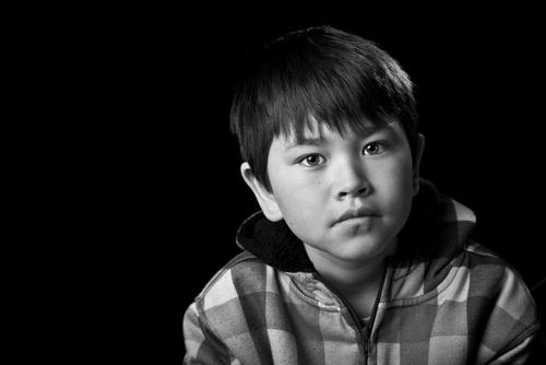Thailand Child Custody