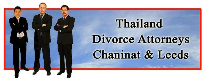 Thailand-Divorce-Attorny