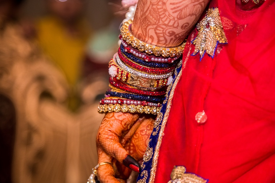 wedding-1404641_960_720