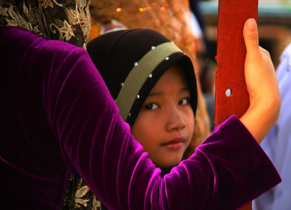 muslim-972544_960_720