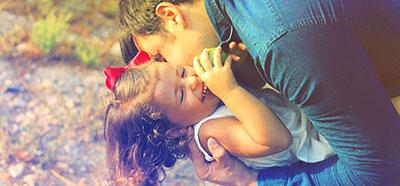 Ontario Passes Equal Parenting Law